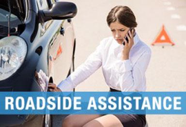 roadside assistance edmonton