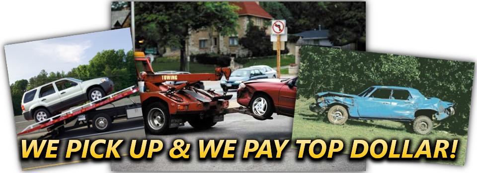 towing company edmonton